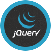 Skilled in jQuery