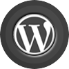 Skilled in Wordpress and Content Management Systems